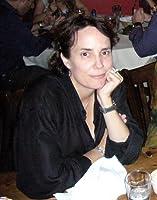 Michelle Bitting