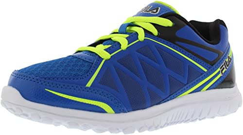 ONEYUAN Children Seamless Pattern Polar Bear Kid Casual Lightweight Sport Shoes Sneakers Walking Athletic Shoes