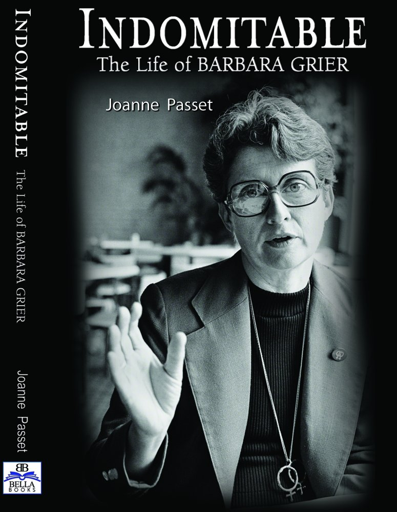 indomitable-the-life-of-barbara-grier