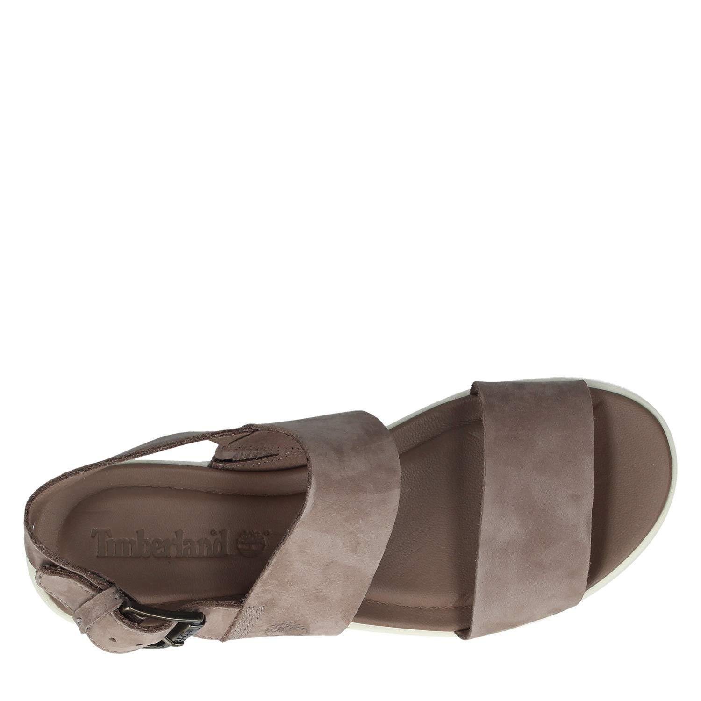 Sandales Femme Pour A1wj3 Timberland Tal UVpSMqz