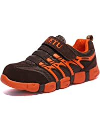 I Love You Cat Kiss Fish Lightweight Breathable Casual Running Shoes Fashion Sneakers Shoes