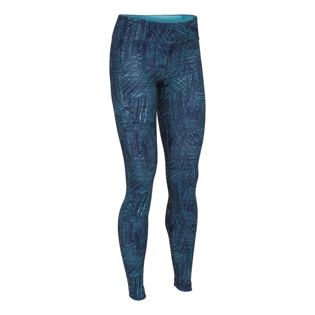 arrives c9c69 f0e40 Amazon.com  Under Armour Women s Ua Studio Printed Legging  Clothing