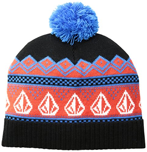 Volcom Boys' Big Search Beanie – DiZiSports Store
