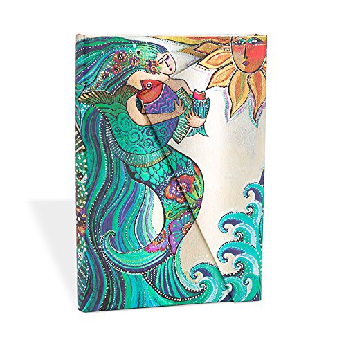 paperblanks-laurel-burch-journals-ocean-song-mini-4-in-x-5-1-2-in-176-pages-lined