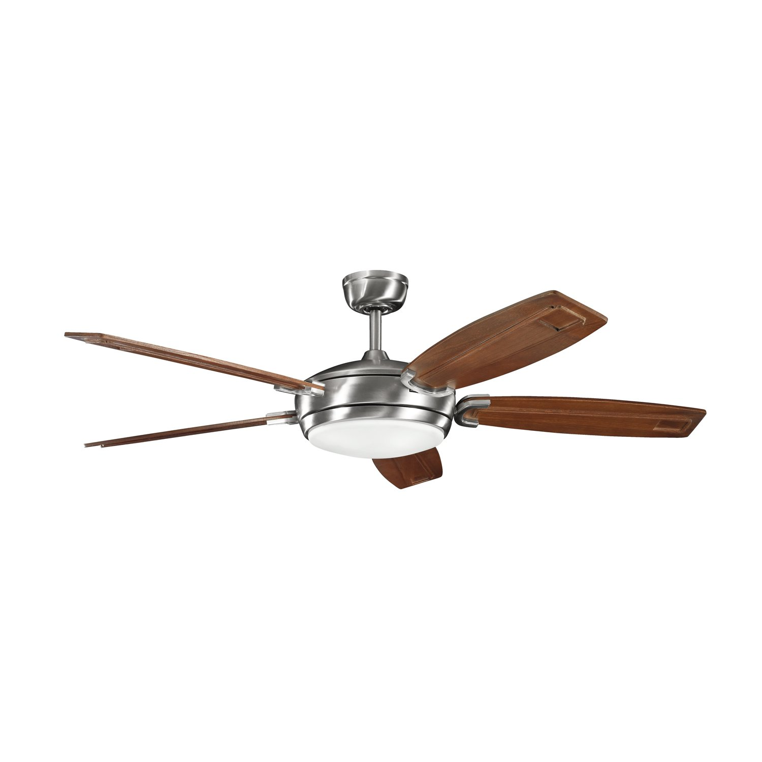 Kichler BSS 60 Ceiling Fan Amazon