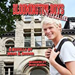 Bloomington Boys: Nathan | Mark Roeder