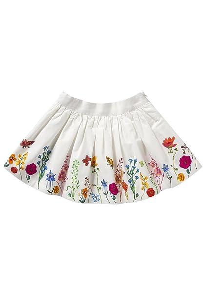 fde50ce951b7f Room Seven - Falda - Blusa - para niña  Amazon.es  Ropa y accesorios