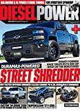 Magazines Diesel Power