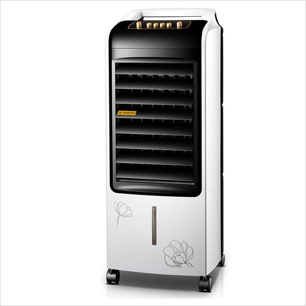 YNN Aire Acondicionado Ventilador Refrigeración Ventilador ...