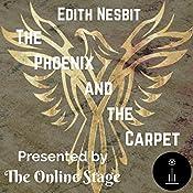 The Phoenix and the Carpet | Edith Nesbit