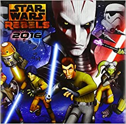 Bildkalender star wars rebels 2016 do it yourself memory mit 36 bildkalender star wars rebels 2016 do it yourself memory mit 36 bildern 8595054232931 amazon books solutioingenieria Choice Image