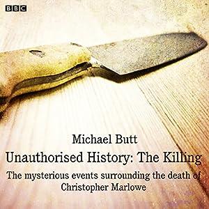 Unauthorised History: The Killing Radio/TV Program