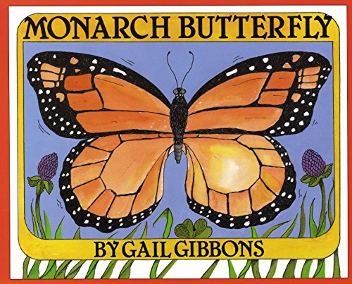 Monarch Butterfly for sale  Delivered anywhere in USA