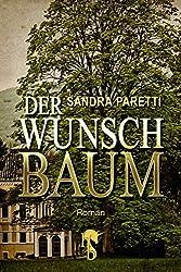 Der Wunschbaum (German Edition)