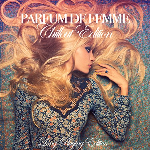 Parfum De Femme (Long Playing Edition) ()
