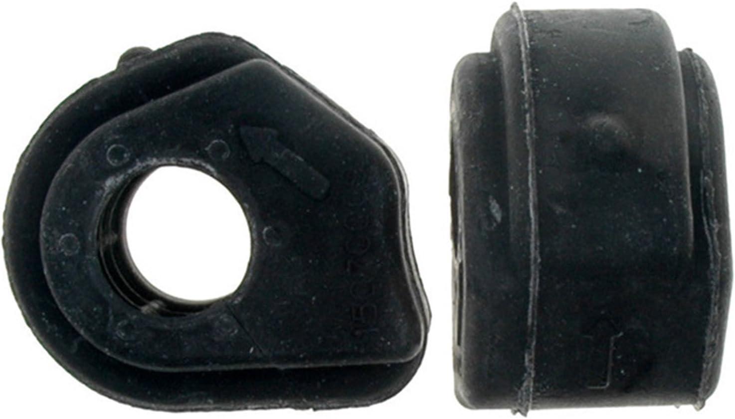 Suspension Stabilizer Bar Bushing Kit Rear ACDelco Pro 45G0919