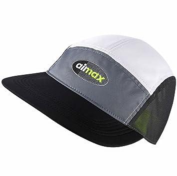 aa92ad71ea91 Nike Air Max 95 AW84 Adjustable Hat