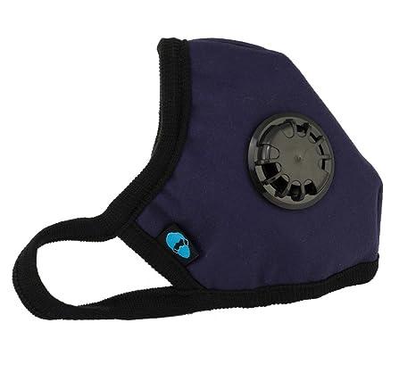air pollution masks n99
