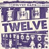Image of Velvet Ears 12