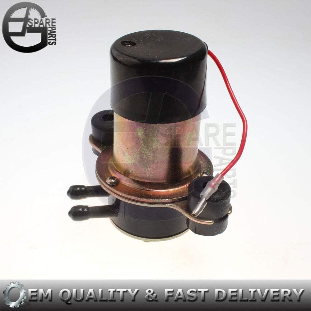 Fuel Pump for Mitsubishi L2E L3E S3L S3L2 S4L S4L2 K4N L3C Engine 30A60-00200
