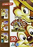 Chip N Dale - Rescue Rangers - First Collection [Import anglais]