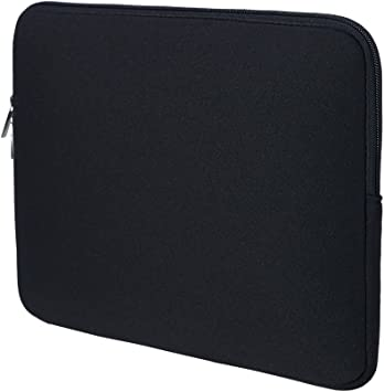 Kakegurui Tablet Liner Bag Laptop Sleeve Bags Fashion Briefcase Ultra Portable Protective Cover Notebook Computer Sleeve Case 9.7 inch