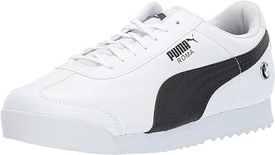 Puma BMW Roma - Zapatillas deportivas para hombre