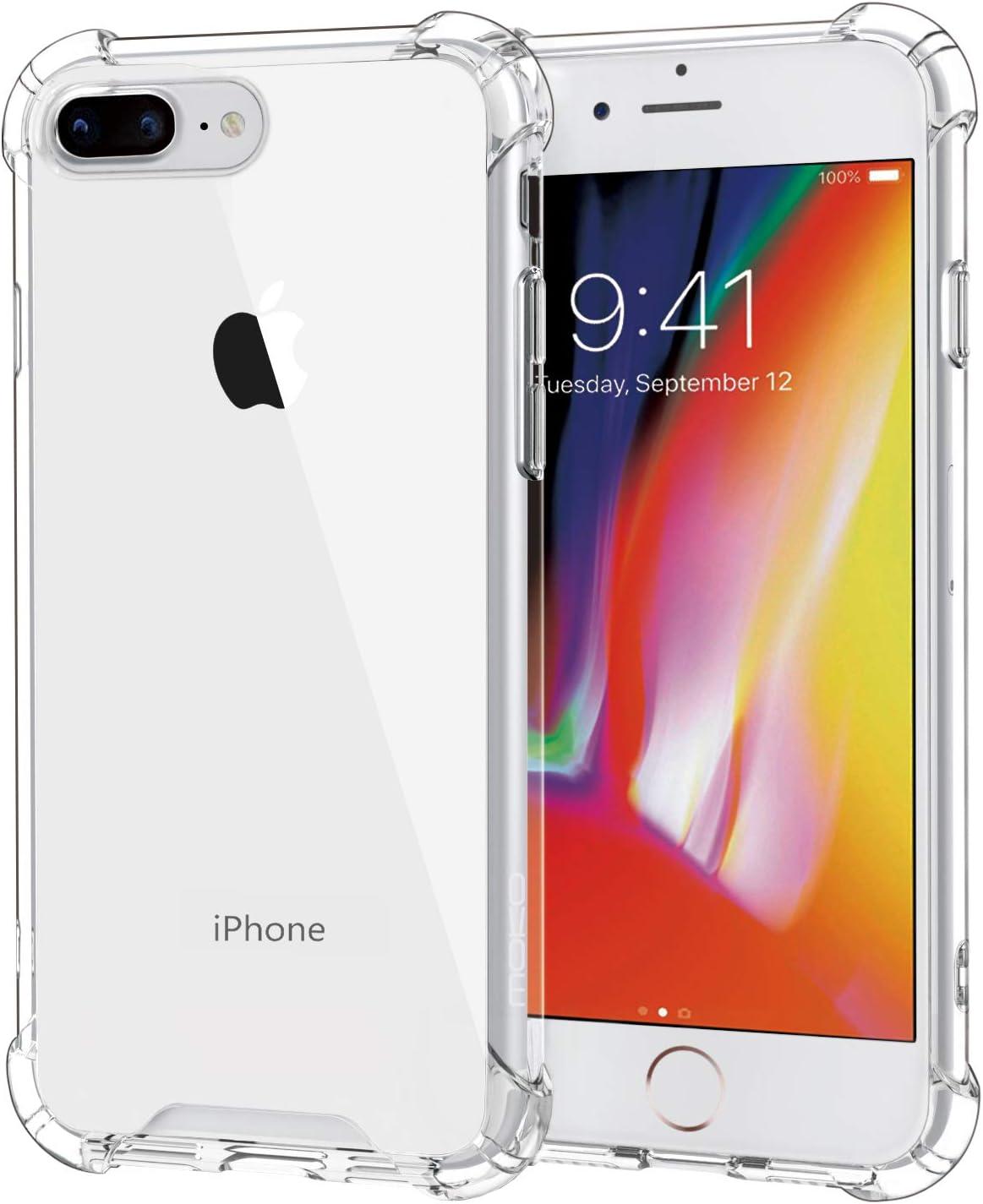 cover iphone 7 apple amazon