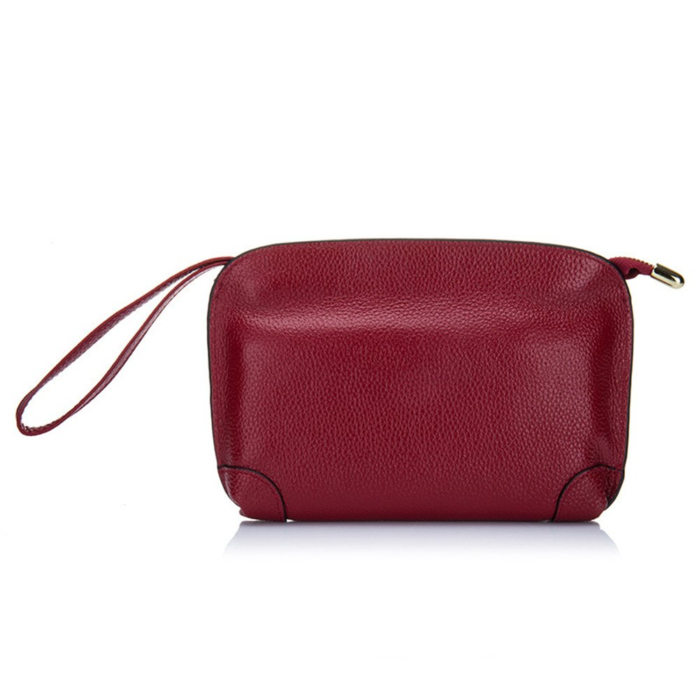 Aladin Small Evening Clutch...