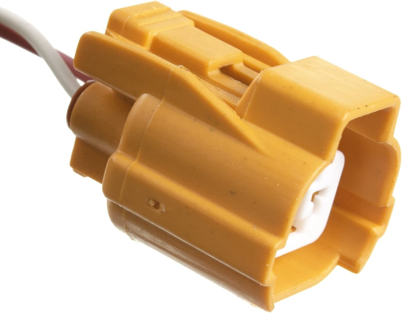 Holstein Parts  2ABS2223 ABS Speed Sensor