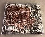 Bludgeon- A Crimson Epoch LAR038 CD