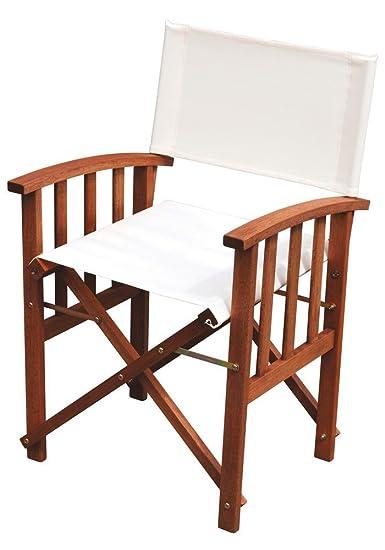 Ricambi Per Sedie Da Giardino.Salone Negozio Online Telo Ricambio 2 Conf Per Sedia Poltrona Da
