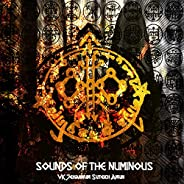 Sounds of the Numinous