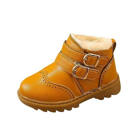 ZODOF Botines De TacóN Alto De Moda para Mujer Moda Bare Boots Thick Heel Pumps Inglaterra Navidad Boots Calzado De Mujer: Amazon.es: Ropa y accesorios