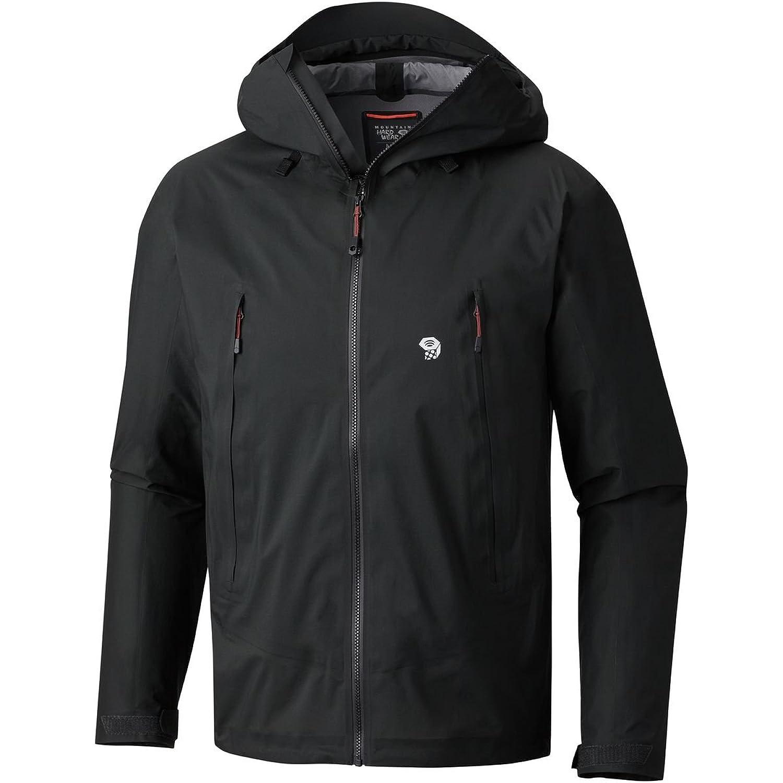 マウンテンハードウェア メンズ ジャケット&ブルゾン Quasar Lite II Jacket [並行輸入品] B07BWBMTNS XL