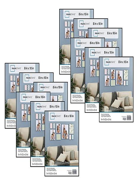 Amazon.com - Mainstays`` Simple Yet Elegant Gallery-Style 8x10 ...