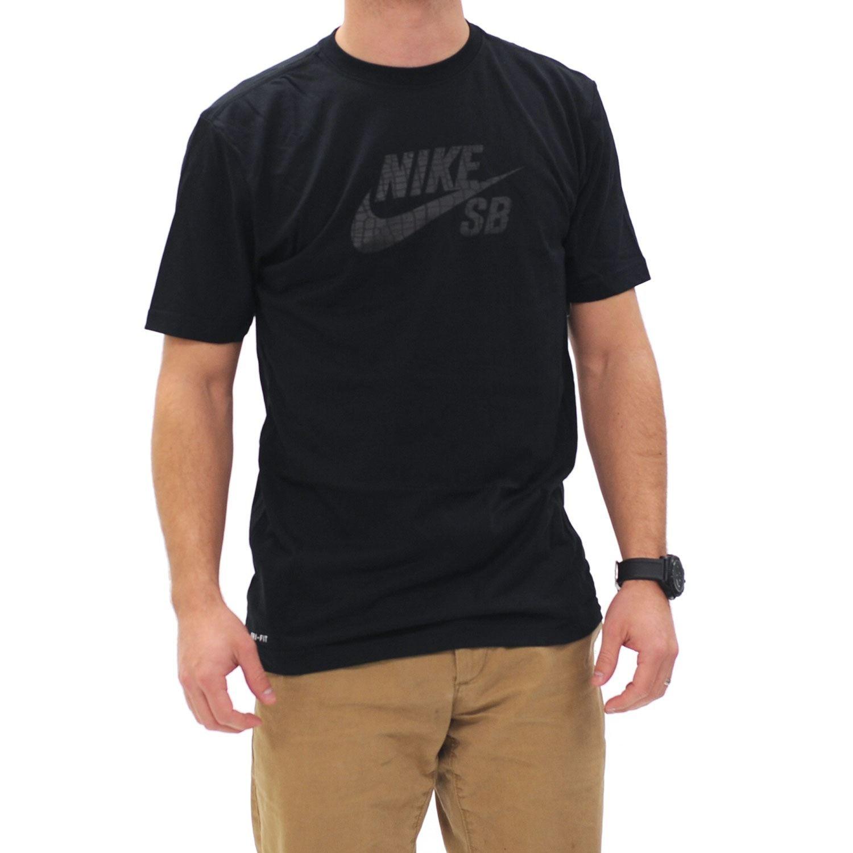 Nike Damen WMNS Air Air Air Max 1 Laufschuhe  09df30