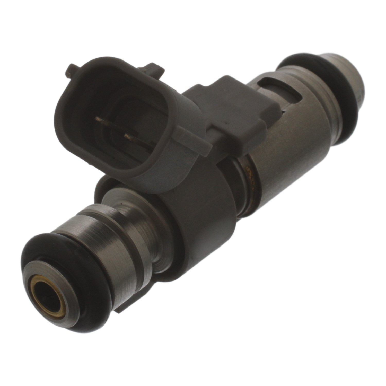 febi bilstein 38220 injector with seal rings  - Pack of 1