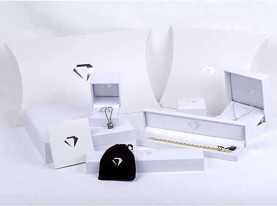 478 18-20 mm blanc 4-5 mm NATURAL PEARL Handwork tissage ballon rond Dangle Boucle d/'oreille