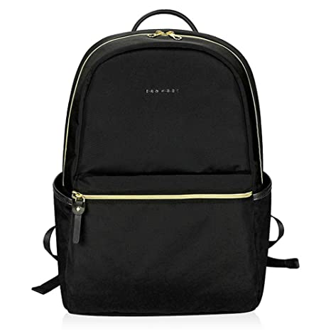 8aa2cabf2ae48 KROSER Laptop Rucksack 15