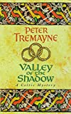 Valley of the Shadow (Sister Fidelma)