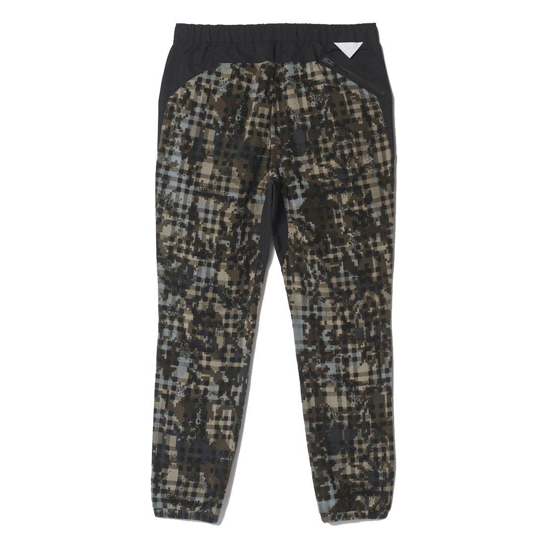 950654e15c3d Adidas Men White Mountaineering Track Pants (multi) at Amazon Men s  Clothing store