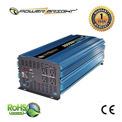 Swell Ac Converter As Well Tbe Power Inverter Parts Dc 12V Ac 220V Circuit Wiring Database Gramgelartorg