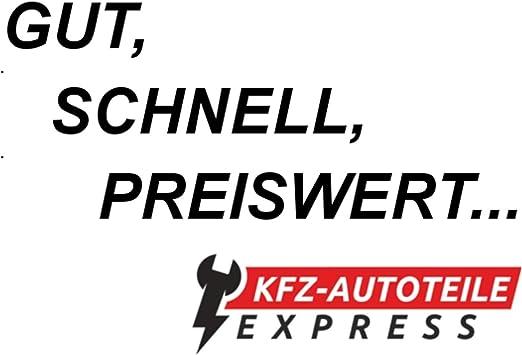 Sortiment Led Status Micro Low Profile Kfz Sicherungen Set Mit 36 Stück 5a 30a Auto
