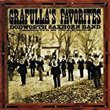 Dodworth Saxhorn Band: Grafulla's Favorites