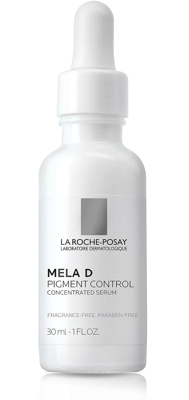La Roche-Posay Mela-D Pigment Control Serum