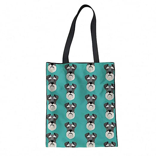 Bolsas de compras reutilizables para mujeres, bolsa de mano ...