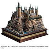 Noble Collection NN7074 — Harry Potter — Diorama Poudlard