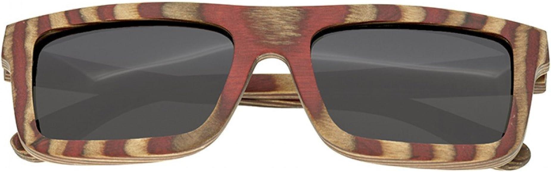 Amazon.com: Spectrum anteojos de sol anteojos de sol de ...