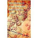 Des Atomes et d'une révolution tentée dans la chimie (French Edition)